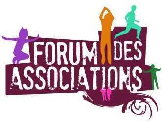 C'est quoi ?Une manifestation où toutes les associations des secteurs Centre Social et Communautés de Communes sont invitées à présenter leurs activités au public, se connaître entre elles et participer […]