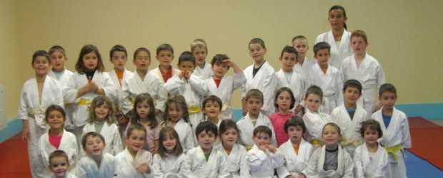 Public:Enfants à partir de 4 ans. Service:Tous les mardis : éveil Judo (- 6 ans) : 17 H à 17 H 45 6 – 8 ans : 17 H 45 […]