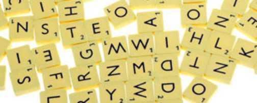 Public:Tout public Horaire:les Jeudis de 14H à 16H Coût:Cotisation annuelle 6,50 € Description: Parties de Scrabble conviviales qui se terminent toujours autour d'une collation bien méritée  Contact: Secrétariat, 04 […]