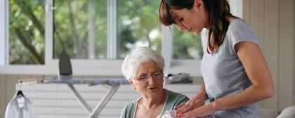 But:Effectuer les démarches administratives permettant d'être employeur de personnel à domicile Public:Toute personne souhaitant être employeur de personnel à domicile, ou titulaire de l'APA. Financement:Les personnes âgées de plus de […]