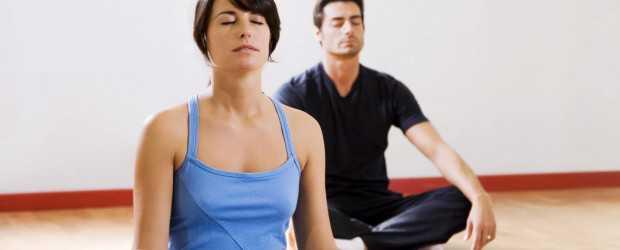 But:Permettre la pratique régulière du Yoga. Public:Tout public. Horaires: les mercredis de 17 H 15 à 18 H 45 et de 19 H à 20 H 30 Encadrement: Janita STENHOUSE […]