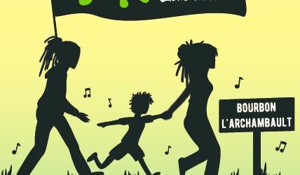 LA FARANDOLEpartenaire du «Festival Go Ba'S» Le Festival «Go Ba'S» deuxième édition ouvrira bientôt ses portes. Au programme de ce beau festival organisé par la junior association «Go les jeun's»: […]