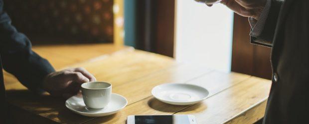 Depuis 2015, la Farandole organise chaque année deux cafés débats. En 2017: – le jeudi 08 juin: avec la participation de Mesdames Mireille Bernard, juriste et d'Estelle Verneret, coordinatrice au […]