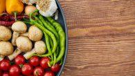 Ateliers nutrition sur 7 séances A partir du Mercredi 19 septembre Séance 1 : mercredi 19 septembre «Pourquoi je mange?» Séance 2 : mercredi 26 septembre «Les 5 sens et […]