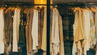 """""""La junior Association """"Com'jeunes """"du Centre Social organise un vide dressing le dimanche 3 Février, à la salle polyvalente du Donjon. Vente de vêtements adultes, enfants, chaussures, accessoires de mode…de […]"""