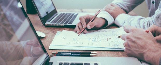 """La Farandole propose, depuis septembre 2018, des ateliers """"informatique"""" hebdomadaires ! Prendre en main son ordinateur, envoyer des mails, faire ses démarches en ligne, etc.  (cliquer sur l'affiche pour […]"""